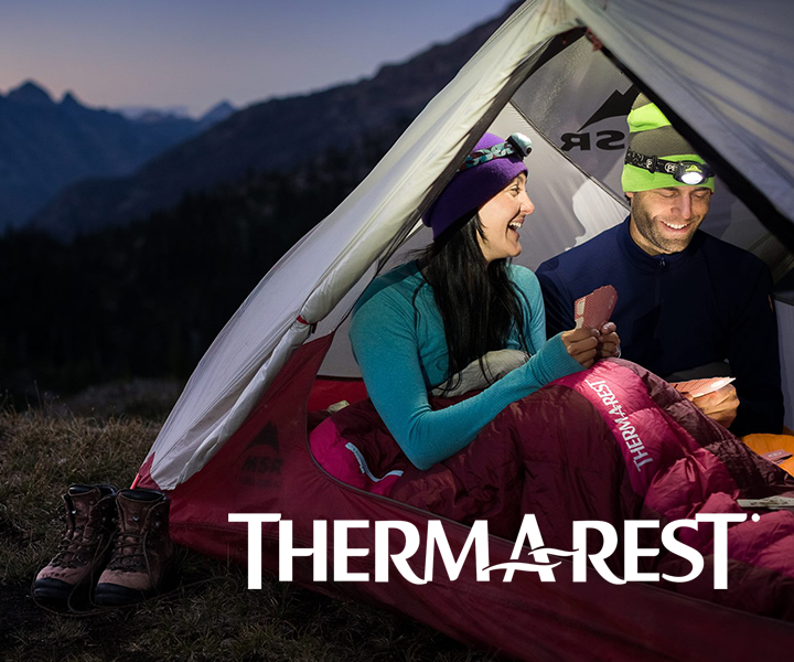 Thermarest Pro Deals