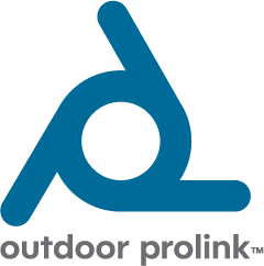 About Outdoor Prolink