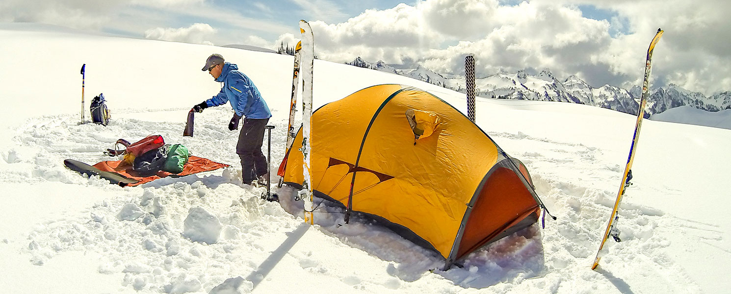 Exped Pro Deals