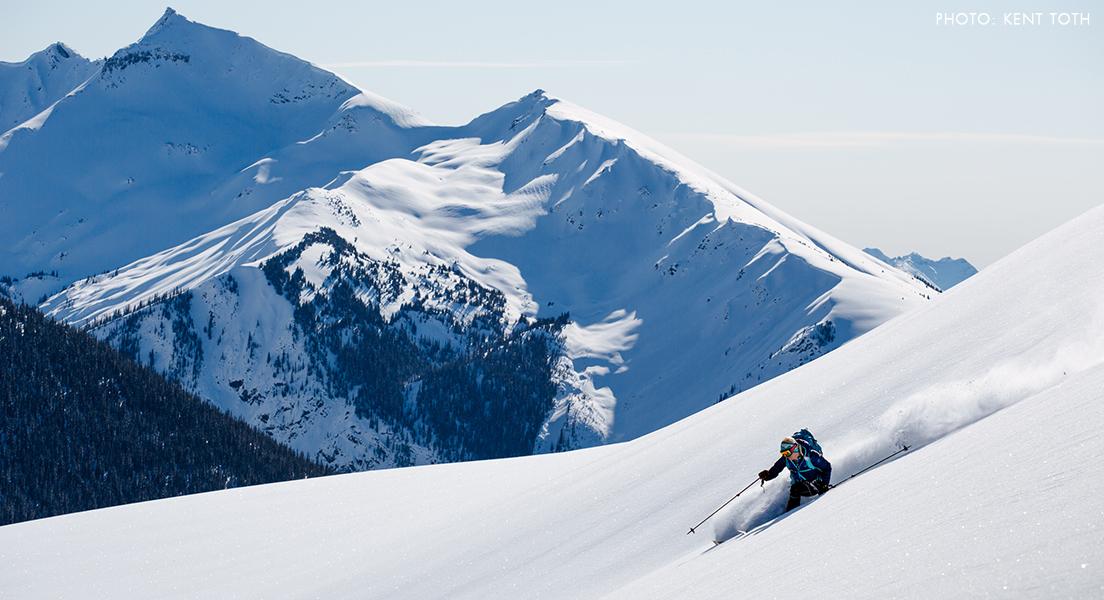La Sportiva Ski